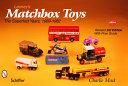 Lesney's Matchbox® Toys