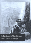 In the Heart of the Sierras