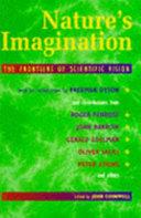 Nature s Imagination