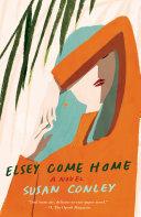 Elsey Come Home Pdf/ePub eBook