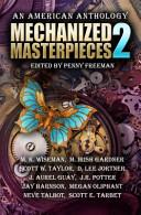 Mechanized Masterpieces 2