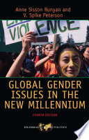 Global Gender Issues in the New Millennium Book PDF