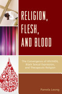 Religion, Flesh, and Blood Pdf/ePub eBook
