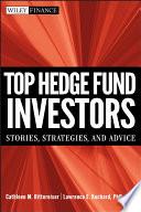 Top Hedge Fund Investors