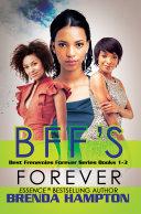 BFF's Forever Pdf/ePub eBook