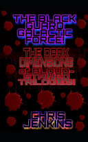 The Black Guard Galactic Force