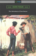 The Adventures Of Tom Sawyer Illustrated By Worth Brehm With Introductions By Percy Holmes Boynton And Bertha Evans Ward