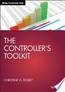 The Controller s Toolkit Book