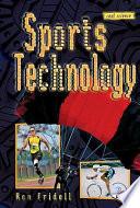 Sports Technology Book PDF