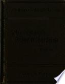 Shakespeare s Henry IV