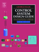 Control System Design Guide Book