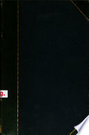 Lippincott's Monthly Magazine