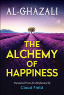 The Alchemy of Happiness Pdf/ePub eBook