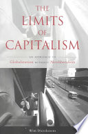 The Limits of Capitalism