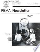 FEMA Newsletter Book PDF