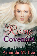Rising Covenant