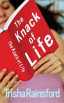The Knack of Life