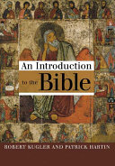 Pdf An Introduction to the Bible