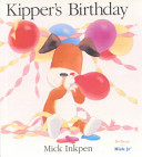 Kipper s Birthday