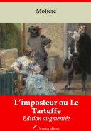 Pdf Le Tartuffe ou l'imposteur Telecharger