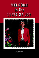 Welcome to the State of Joy Pdf/ePub eBook