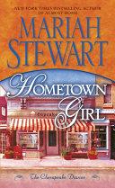 Hometown Girl Pdf/ePub eBook