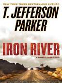 Pdf Iron River