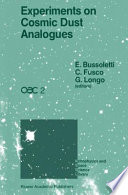 Astrophysics and Space Science Library  , Volume 149
