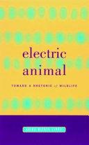 Electric Animal
