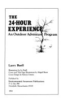 The 24 hour Experience