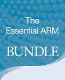 ARM Bundle