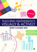Teaching Mathematics Visually and Actively