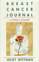 Breast Cancer Journal