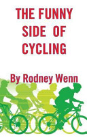 The Funny Side of Cycling