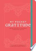 My Pocket Gratitude