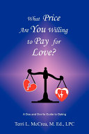 What Price Are You Willing to Pay for Love