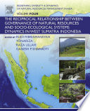 Redefining Diversity and Dynamics of Natural Resources Management in Asia  Volume 4 Book