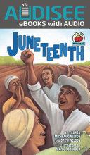 Juneteenth Pdf/ePub eBook