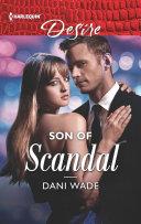 Son of Scandal