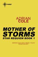 Mother of Storms: Star Requiem