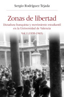 Zonas de libertad (vol. I) ebook