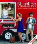 Scientific American Nutrition for a Changing World (Preliminary Edition)