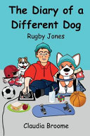 The Diary of a Different Dog