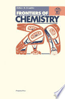 Frontiers of Chemistry