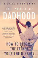 The Power of Dadhood