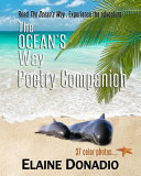 The Ocean s Way Poetry Companion