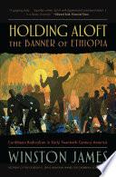 A Hubert Harrison Reader [Pdf/ePub] eBook