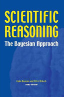Scientific Reasoning Book PDF