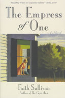 The Empress of One ebook