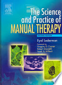 The Science And Practice Of Manual Therapy Book PDF